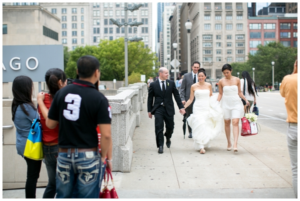 Chicago-wedding-photographer-art-institute-millenium-park_0019