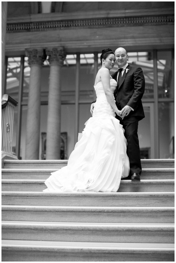 Chicago-wedding-photographer-art-institute-millenium-park_0023