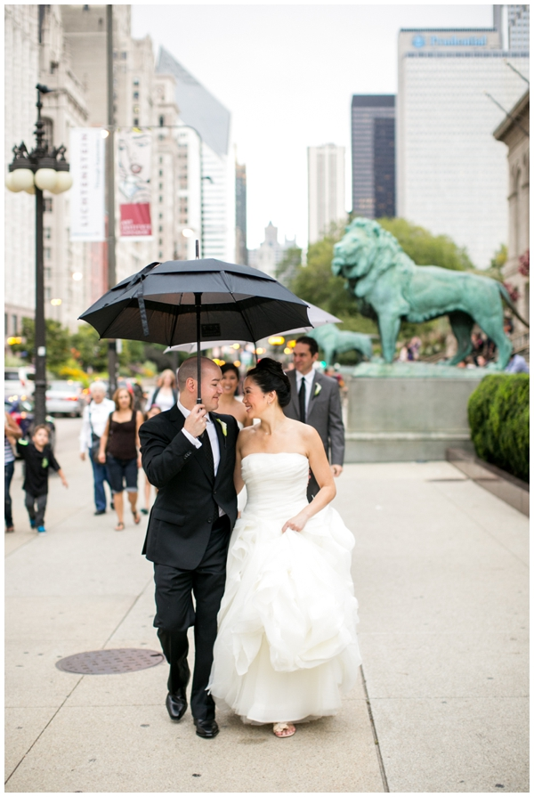 Chicago-wedding-photographer-art-institute-millenium-park_0030