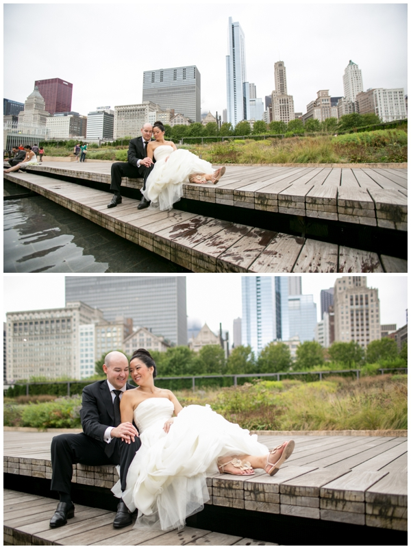 Chicago-wedding-photographer-art-institute-millenium-park_0041
