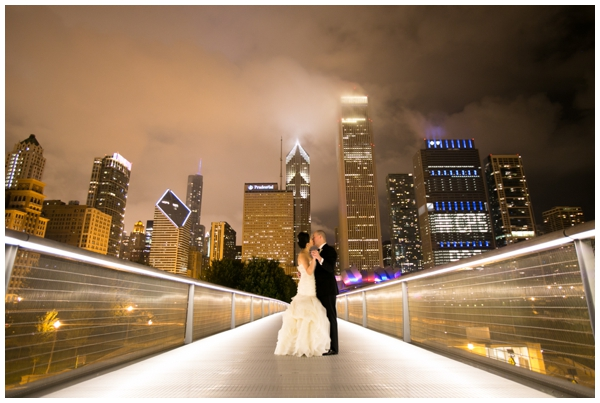 Chicago-wedding-photographer-art-institute-millenium-park_0050