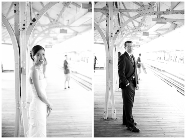 Chicago-CTA-wedding-photographer-documentary-kitchen_0022