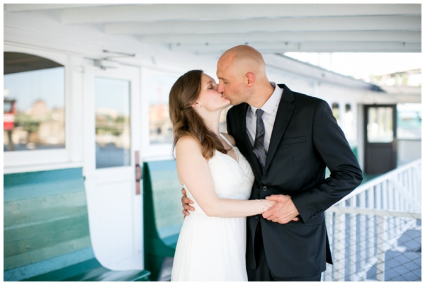 Seattle-boat-waterfront-wedding-The MV Skansonia-_0004