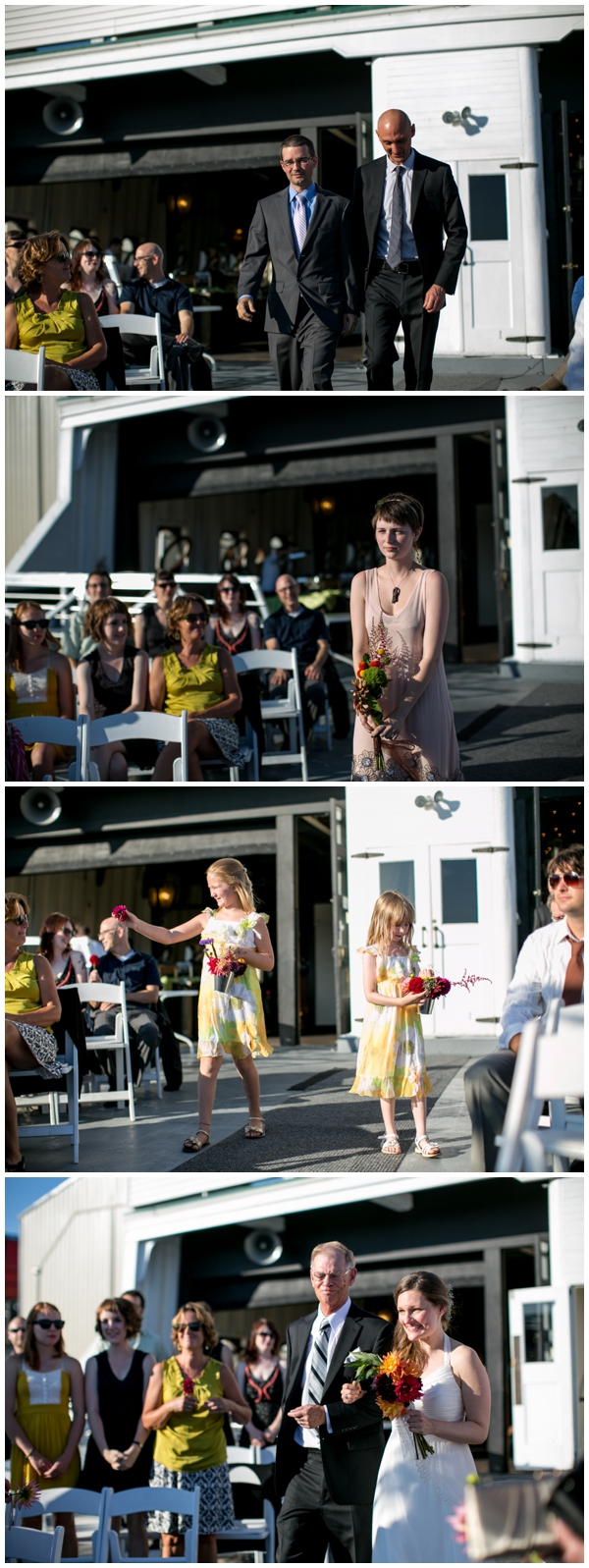 Seattle-boat-waterfront-wedding-The MV Skansonia-_0011