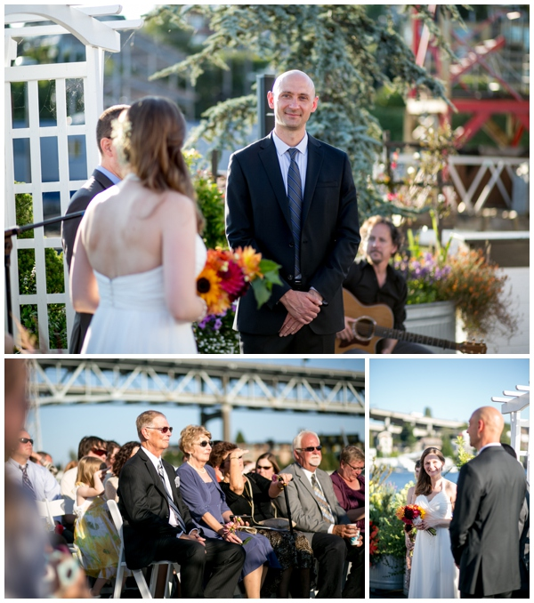 Seattle-boat-waterfront-wedding-The MV Skansonia-_0013
