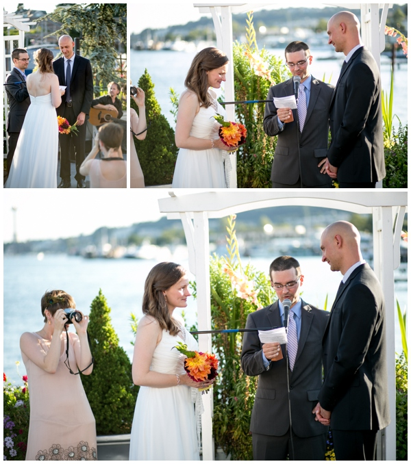 Seattle-boat-waterfront-wedding-The MV Skansonia-_0017