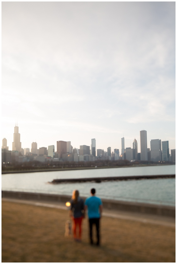 engagement-session-chicago-skyline-summer-loop-downtown_0011