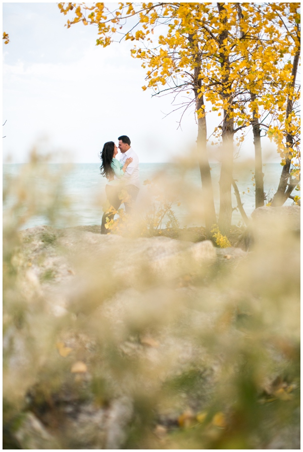 engagement-session-northerly island-chicago-skyline-summer-downtown-shedd-aquarium_0004