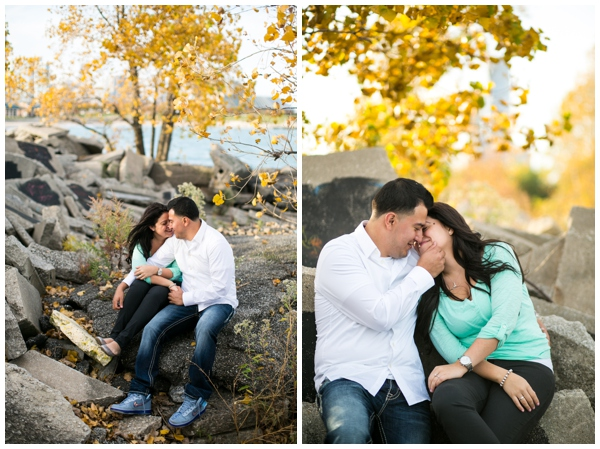 engagement-session-northerly island-chicago-skyline-summer-downtown-shedd-aquarium_0006