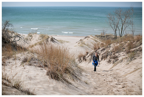 Indiana-dunes-adventure-beach-lake michigan-hiking_0008