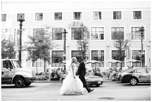 chicago-wyndham-wedding-candid-St James_0018
