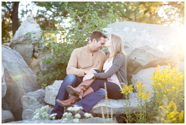 chicago-skyline-engagment-natural-rustic-portraits_0001