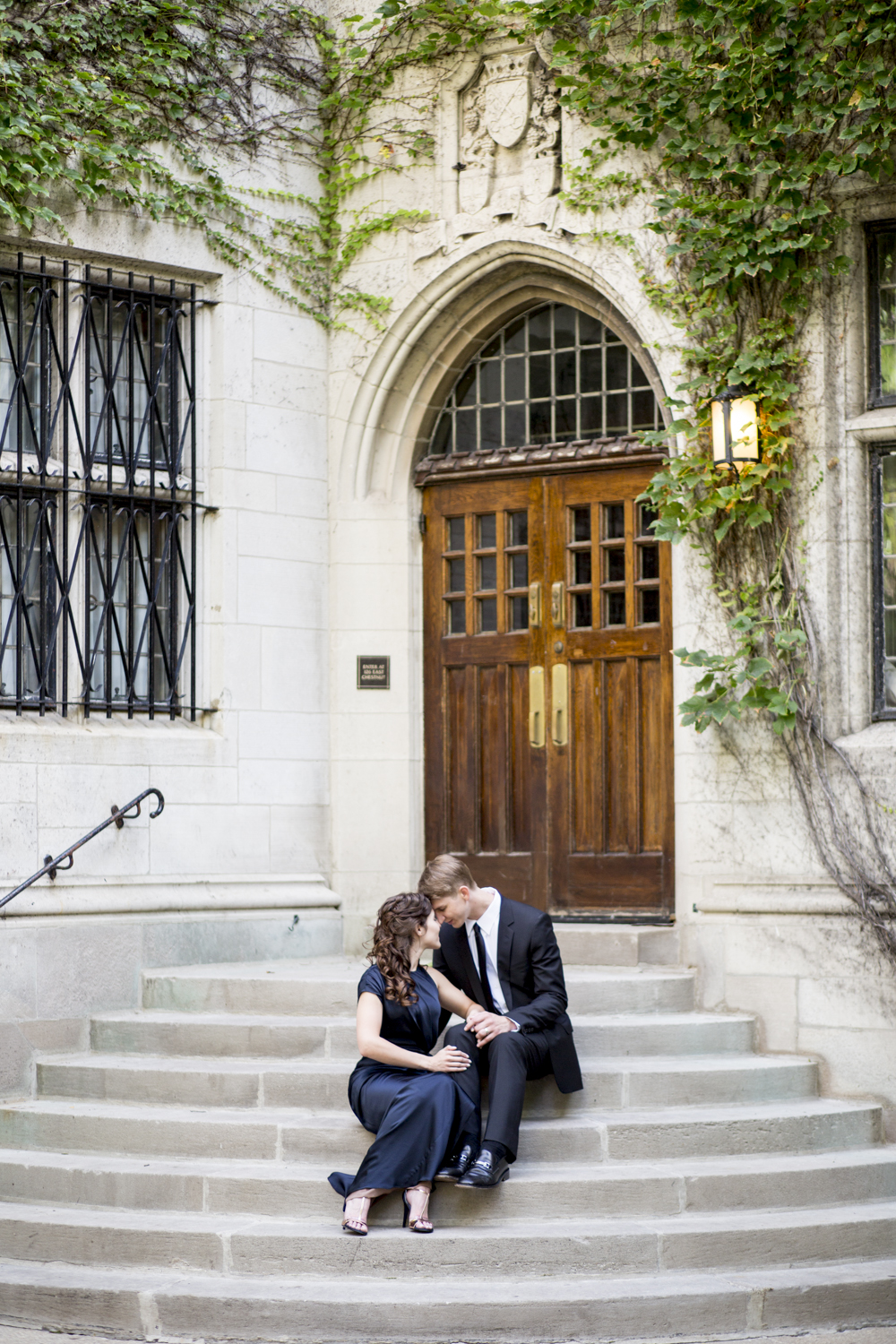 intimate-chicago-wedding-photojournalistic-019.jpg