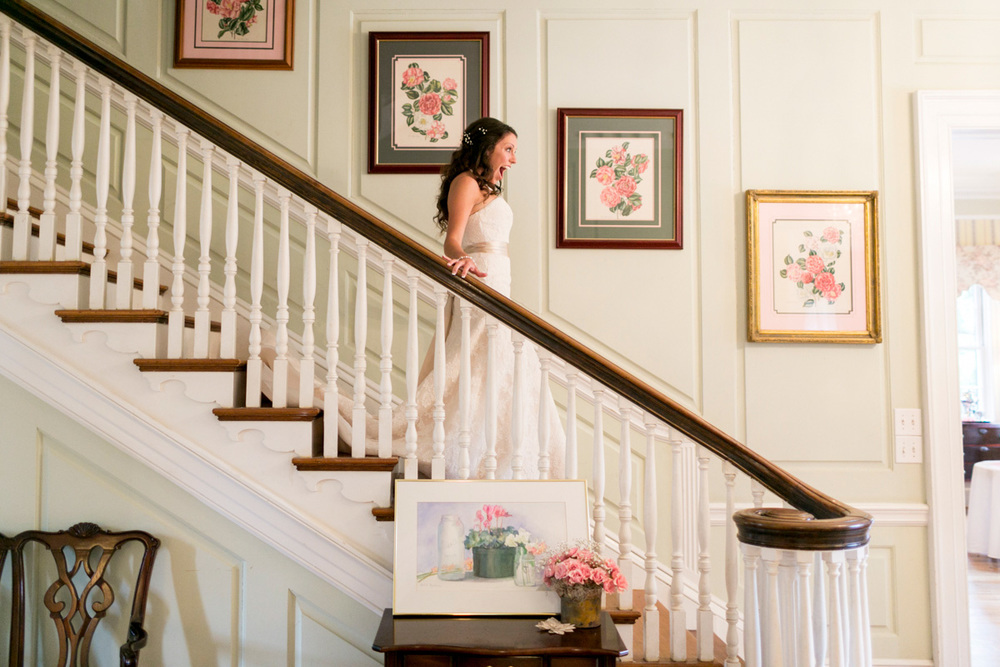 Seattle-wedding-destination-candids-PNW-washington-photojournalistic-documentary-moments-south-carolina-plantation-003.jpg