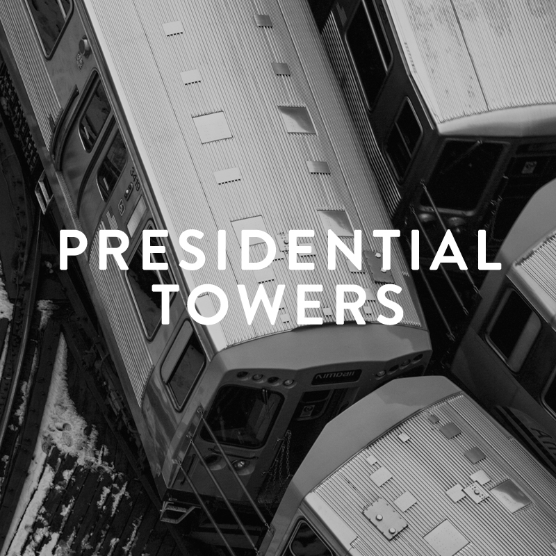 presidential towers.jpg