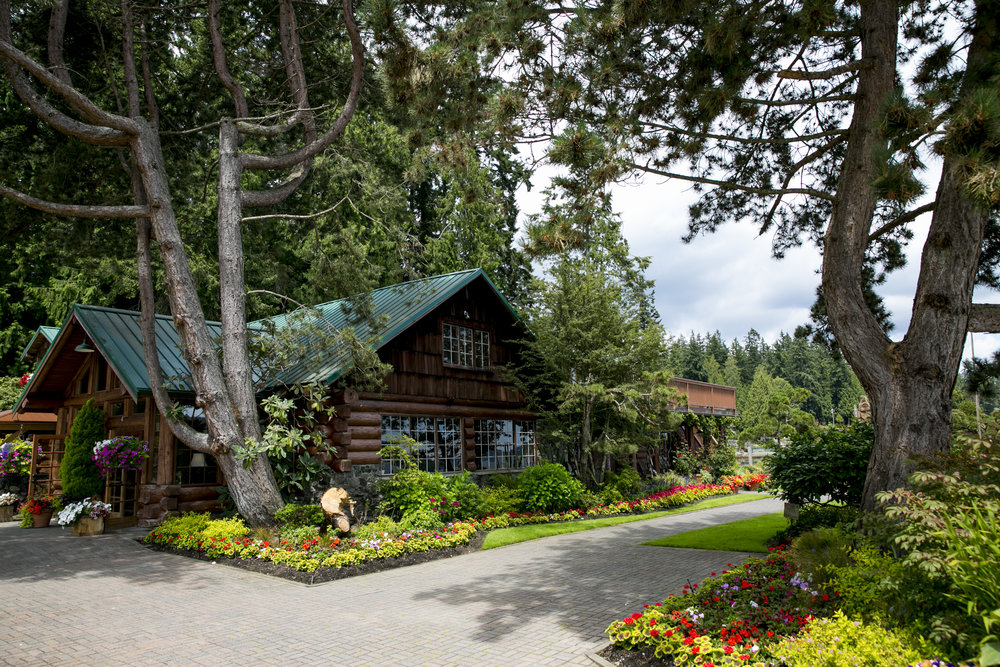 Seattle - Kiana Lodge - pacific northwest - photographer-001.jpg