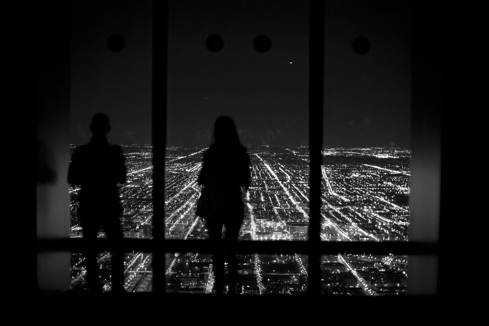 proposal, chicago, sears tower, willis tower-005.jpg