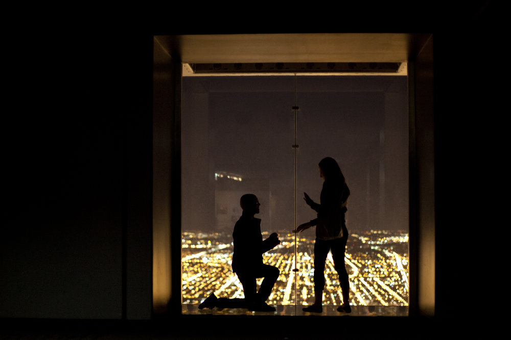 proposal, chicago, sears tower, willis tower-009.jpg