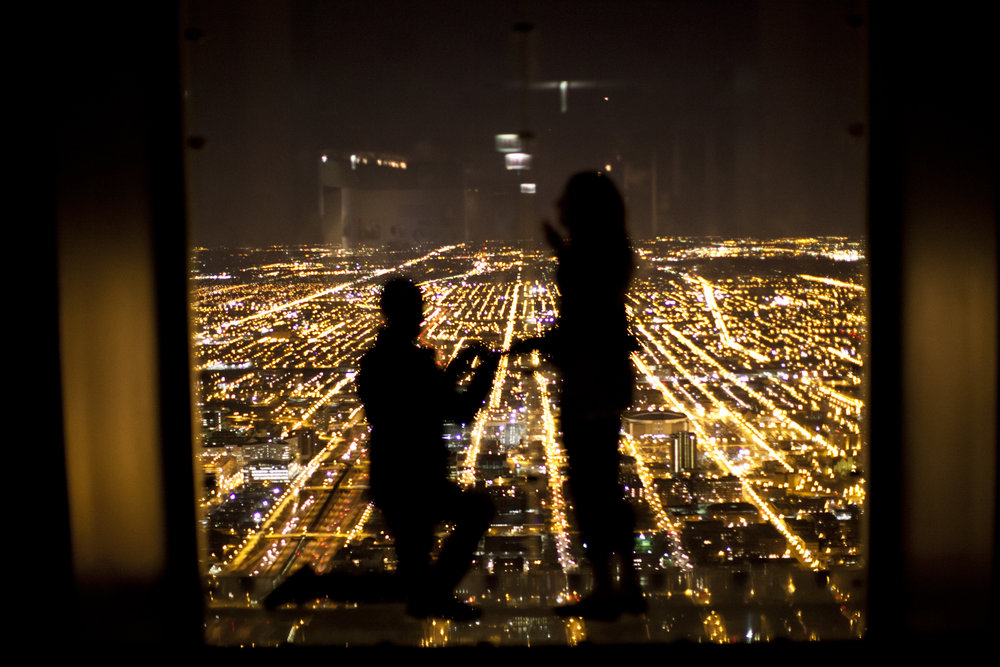 proposal, chicago, sears tower, willis tower-011.jpg