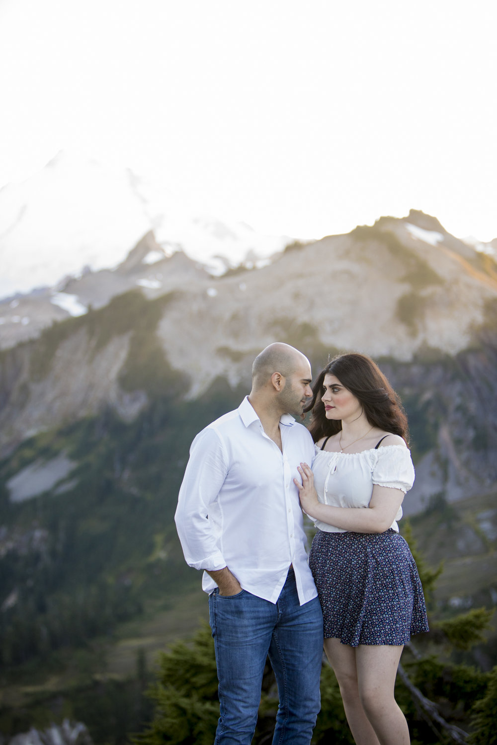 Seattle, engagement, adventure, portrait, photographer, pacific northwest-010.jpg