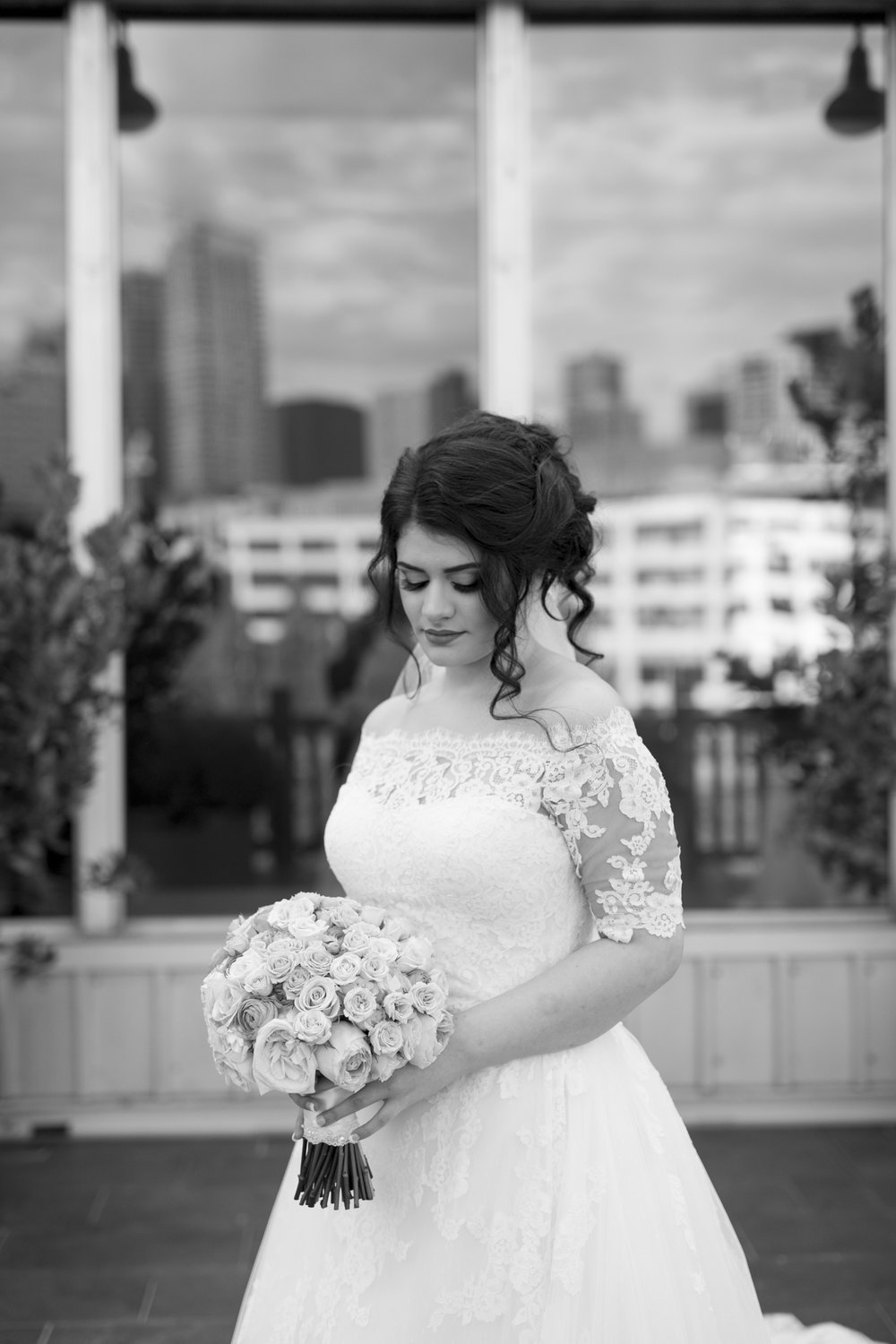 seattle-wedding-edgewater hotel-pacific northwest-downtown-021.jpg