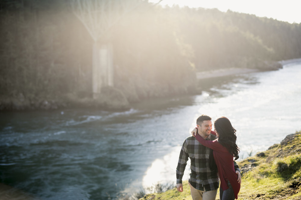 Deception pass, engagement, elopement, portraits, session, pacific northwest, seattle-3.jpg
