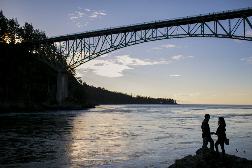 Deception pass, engagement, elopement, portraits, session, pacific northwest, seattle-11.jpg