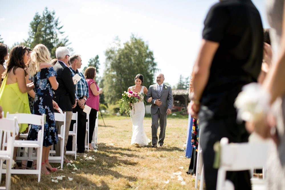 seatte, wedding, photographer, North Bend, Bybee Farms, Snoqualmie, issaqua,_0038.jpg