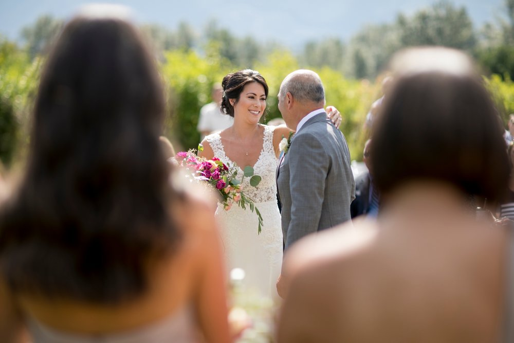 seatte, wedding, photographer, North Bend, Bybee Farms, Snoqualmie, issaqua,_0040.jpg