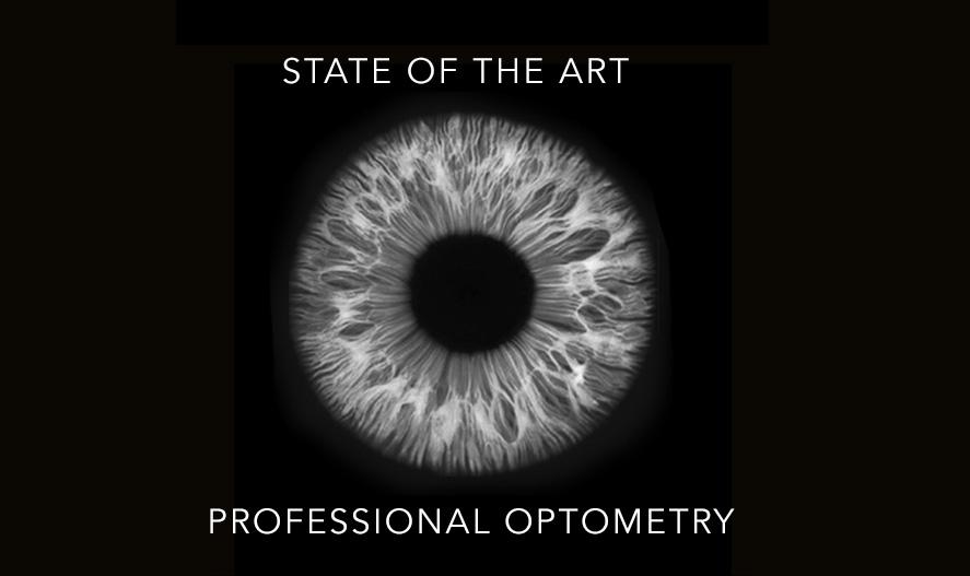 20_optometry1.jpg
