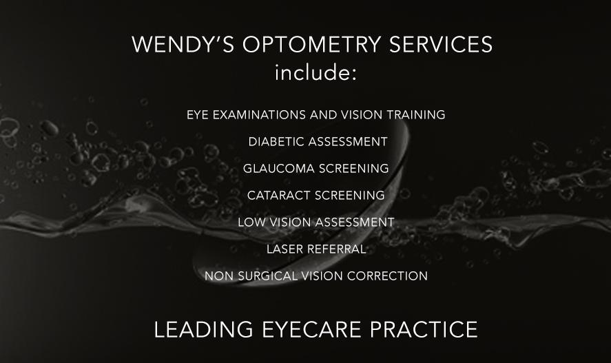 20_optometry2b.jpg