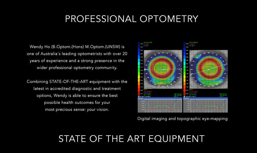 20_optometry3b.jpg