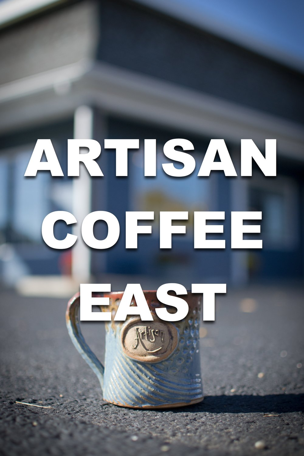 Artisan Coffe East.jpg
