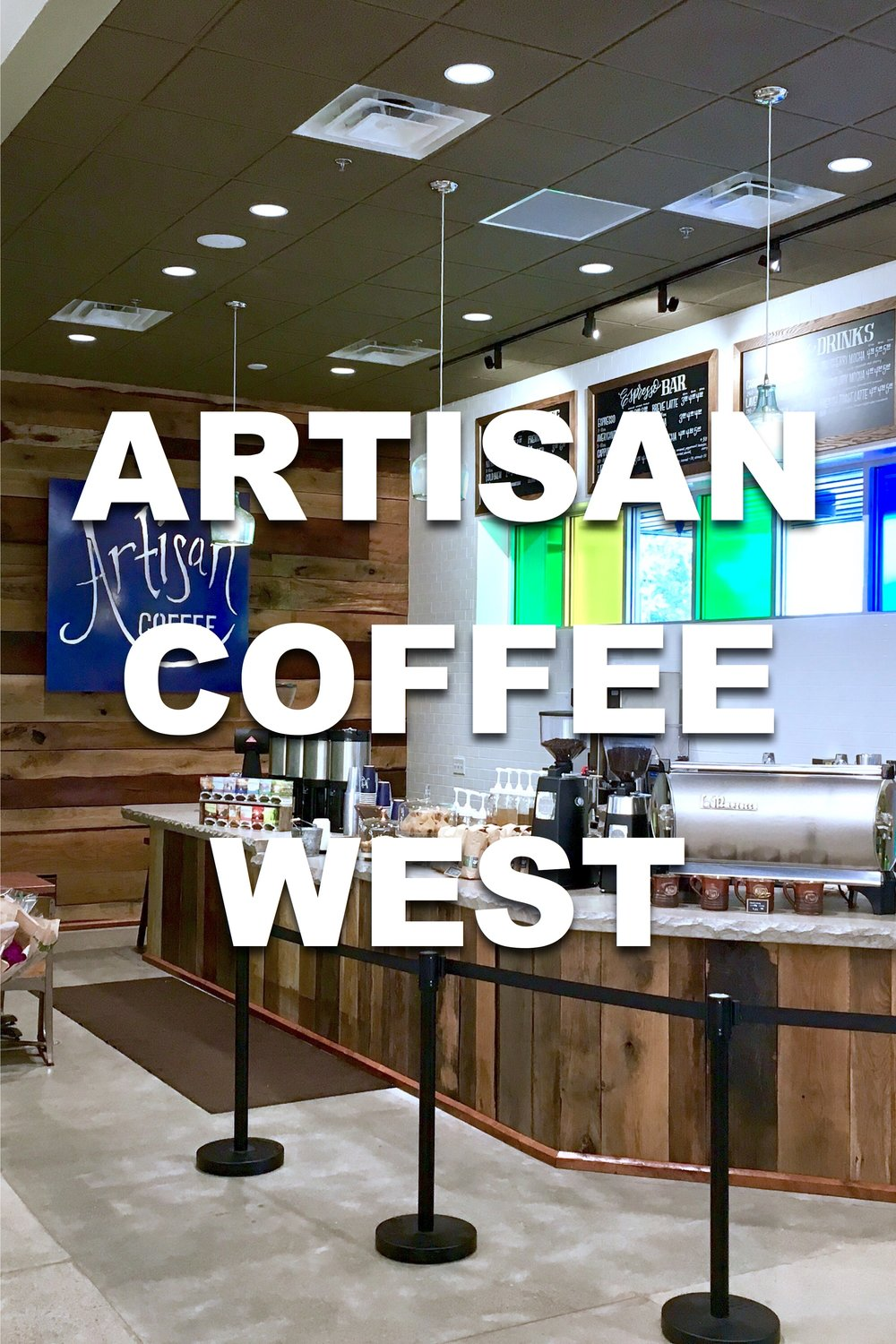 Artisan Coffee West.jpg