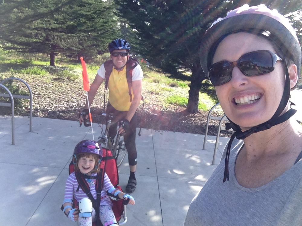 Family bike ride.JPG