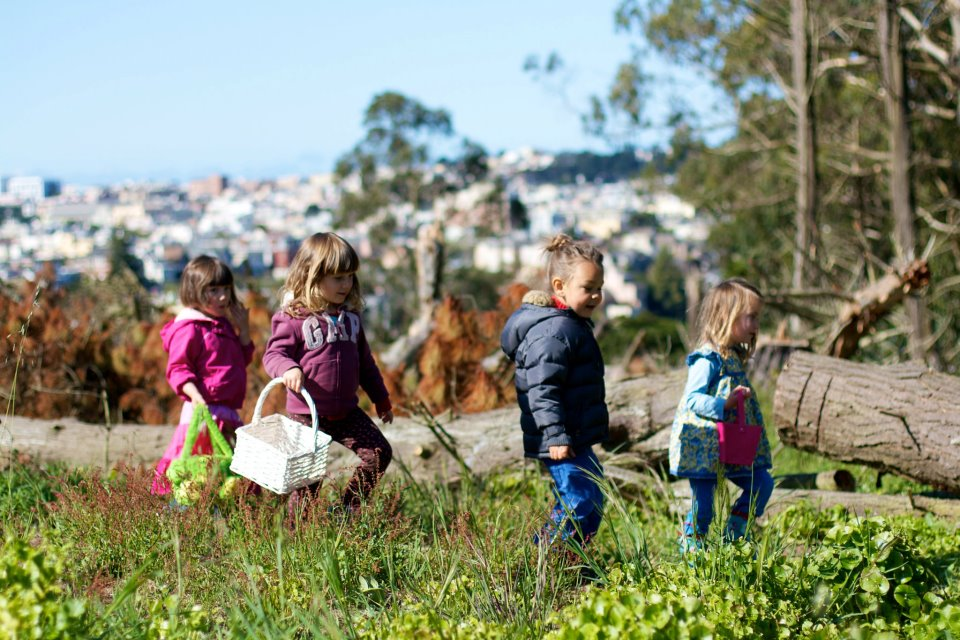 Easter Egg Hunt in Presidio.jpg
