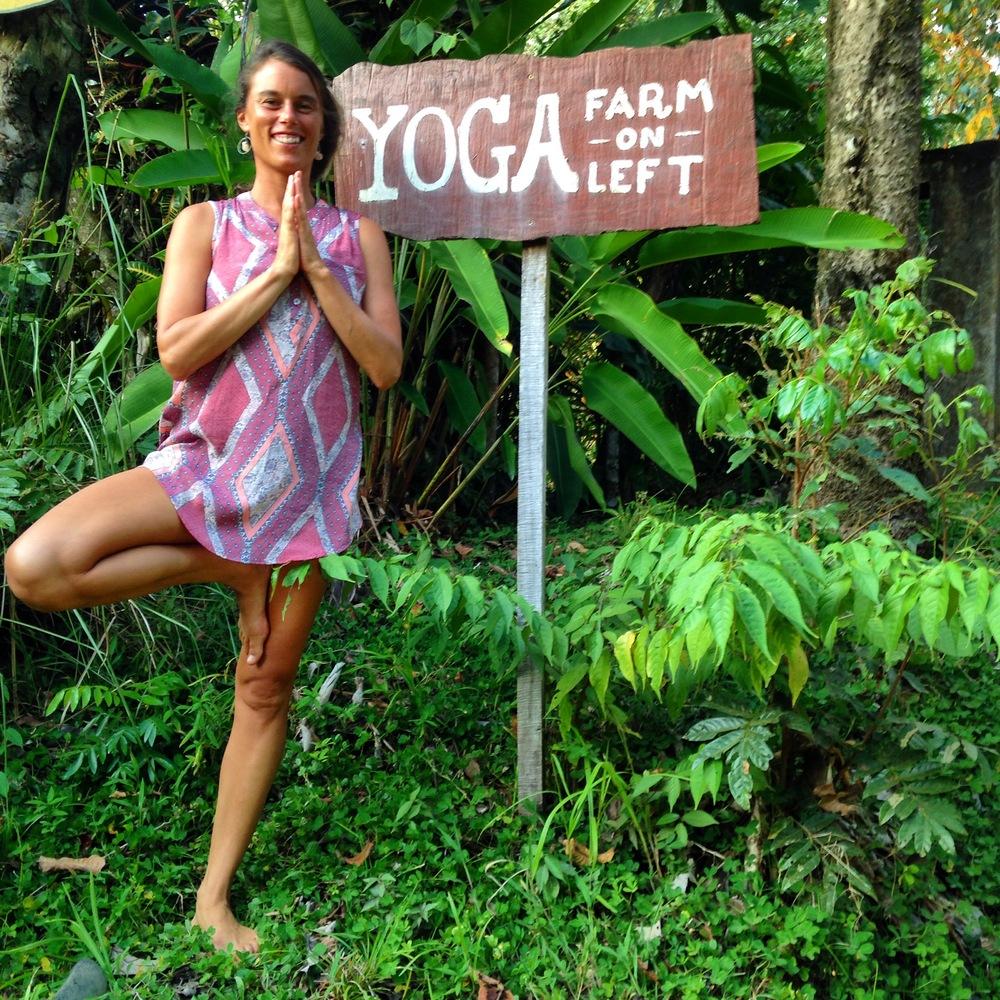 yogafarmlove.jpg