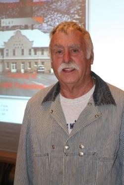 Gary A. Gurske