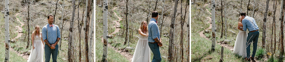 023-vail-elopement-photographer-chris-and-tara.jpg