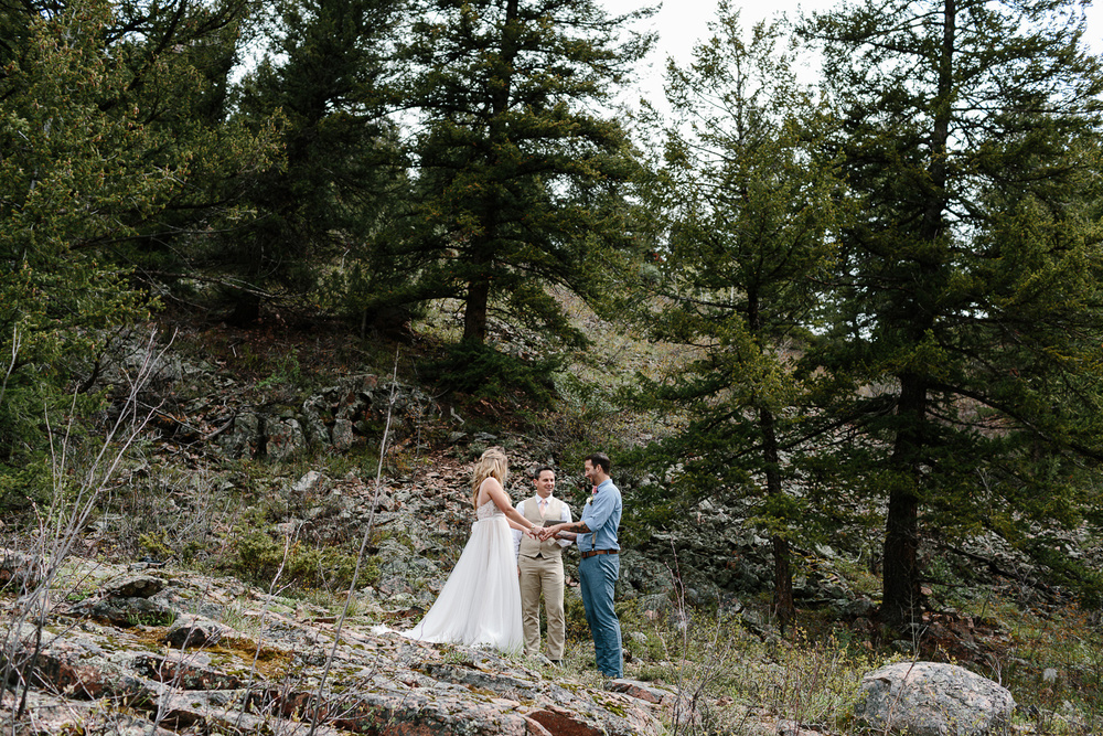 027-vail-elopement-photographer-chris-and-tara.jpg