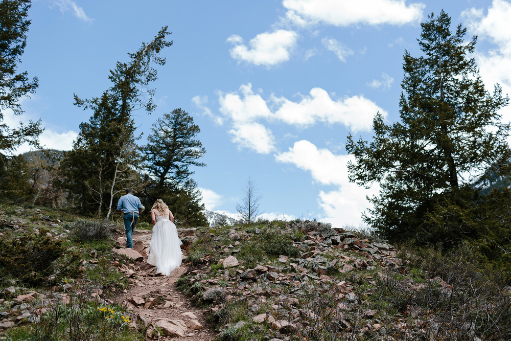 042-vail-elopement-photographer-chris-and-tara.jpg