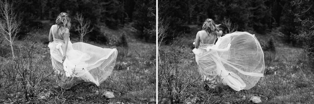046-vail-elopement-photographer-chris-and-tara.jpg