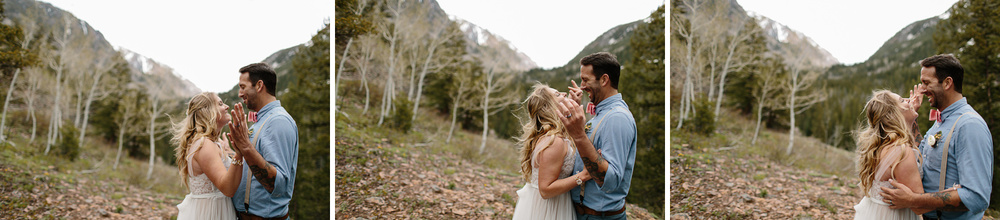 054-vail-elopement-photographer-chris-and-tara.jpg