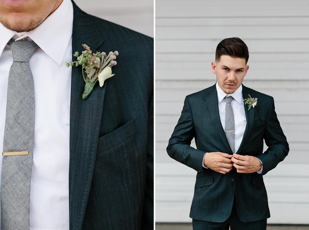 031-cluster-studios-wedding-photographer-jordan-and-aaron.jpg