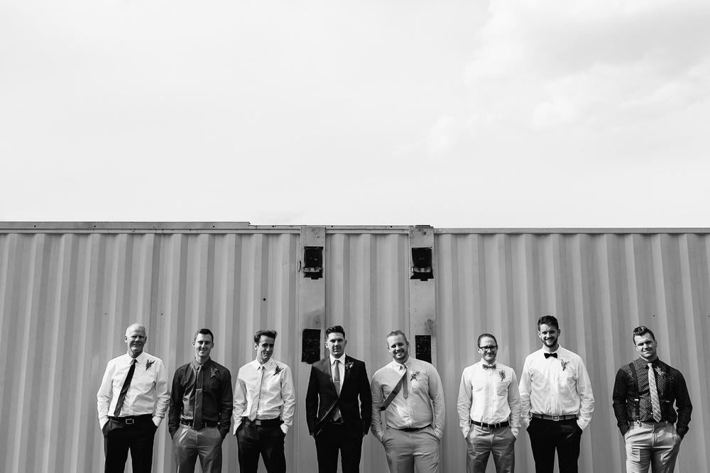 033-cluster-studios-wedding-photographer-jordan-and-aaron.jpg