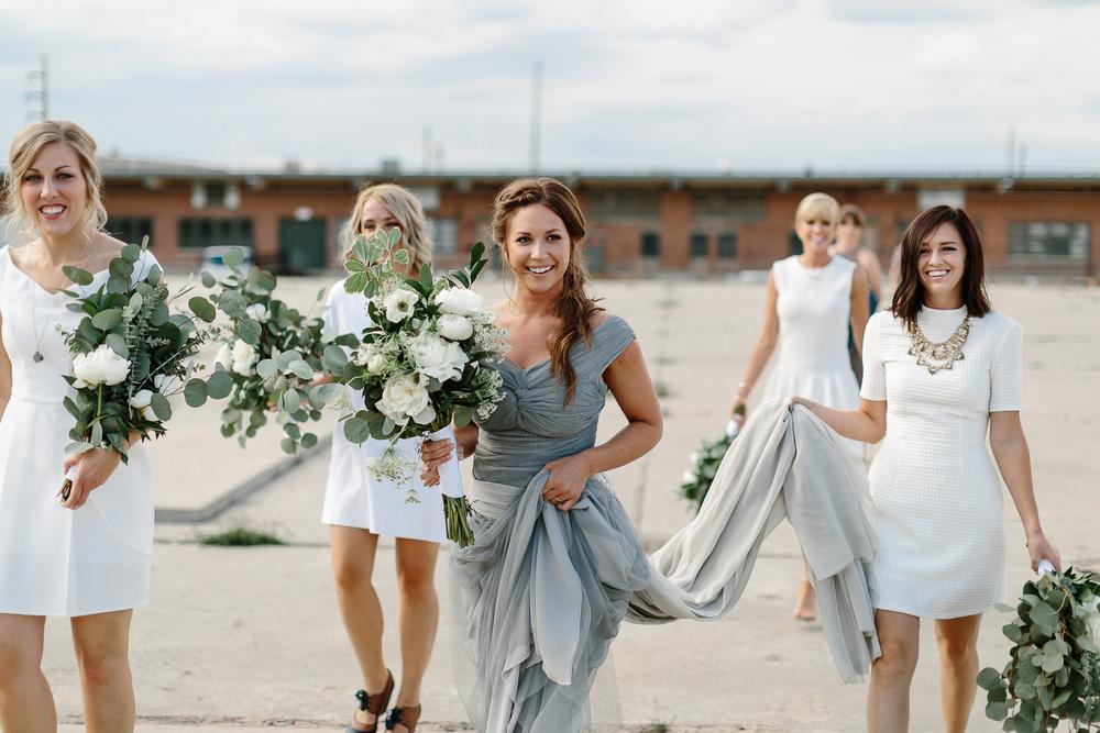 044-cluster-studios-wedding-photographer-jordan-and-aaron.jpg