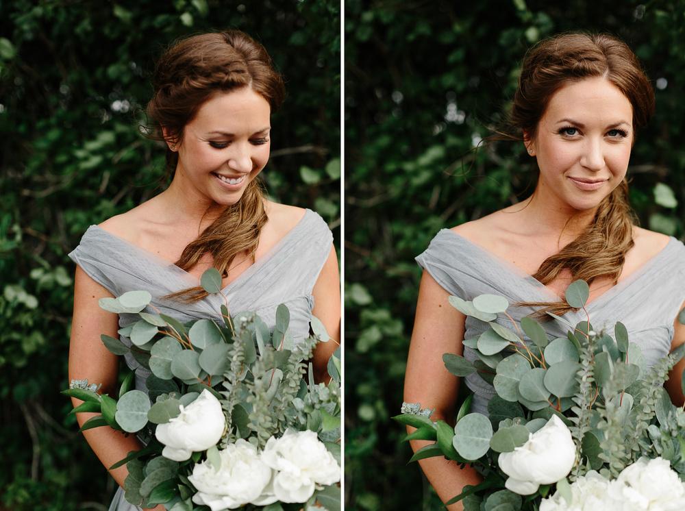 049-cluster-studios-wedding-photographer-jordan-and-aaron.jpg