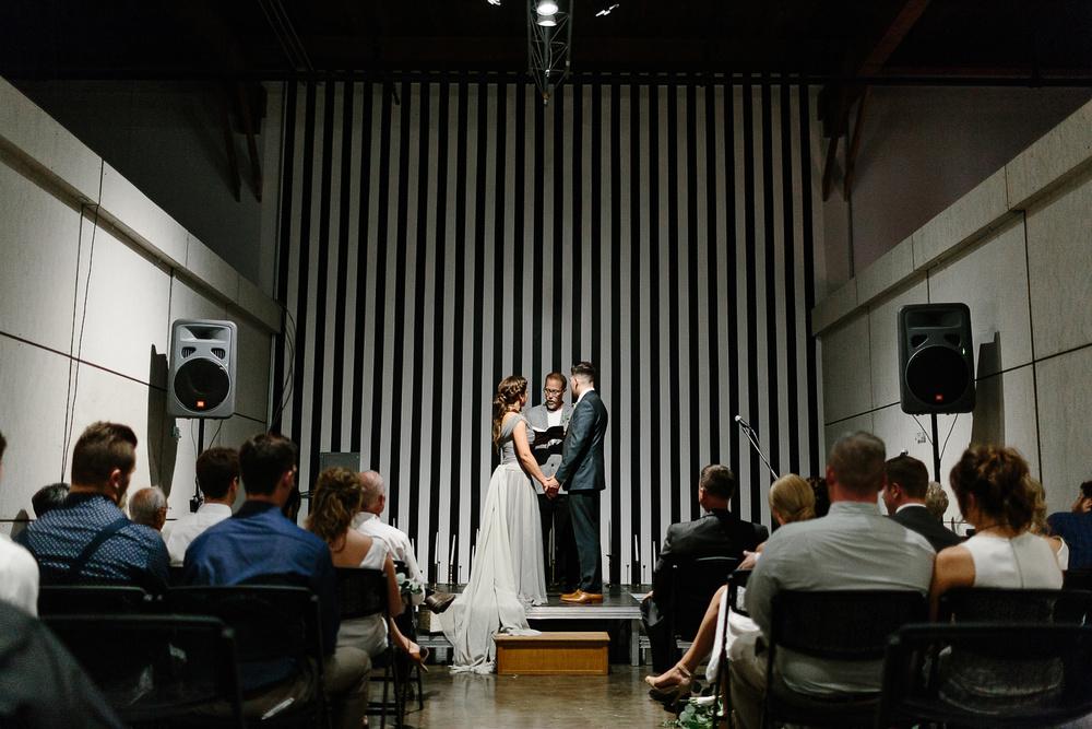 053-cluster-studios-wedding-photographer-jordan-and-aaron.jpg