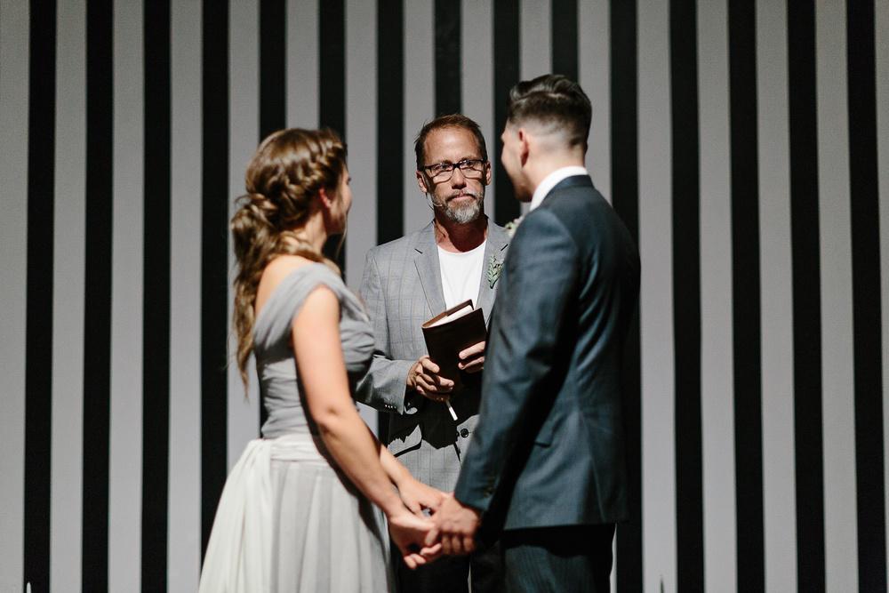 054-cluster-studios-wedding-photographer-jordan-and-aaron.jpg
