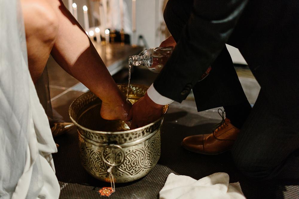 056-cluster-studios-wedding-photographer-jordan-and-aaron.jpg